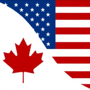 Shop United States and Canada Customers